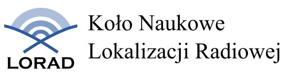 loradlogo_pl