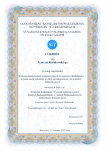 SIT_dyplom0001