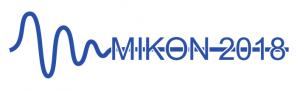 logoMIKON2018-300x90